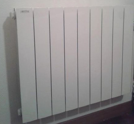 choisir un radiateur lectrique sans se tromper b b et tournevis. Black Bedroom Furniture Sets. Home Design Ideas